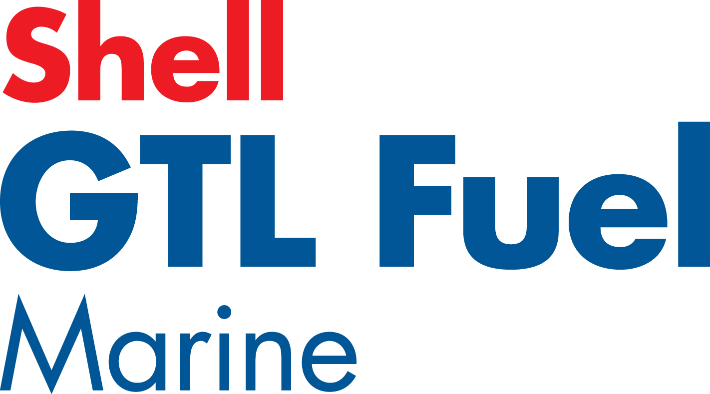 Shell Gtl Logo The Maritime Industry And